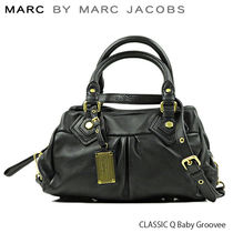 Marc by MarcJacobs CLASSIC Q Baby Groovee  M3PE089