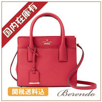 SALE 国内発送★kate spade mini candace 2way バッグ PUNCH
