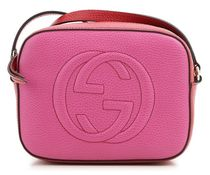 GUCCI ソーホー クロスボディバッグ・ポシェット★国内発送