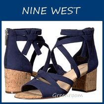☆NINE WEST☆Greenroom☆
