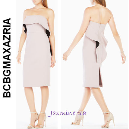 BCBGMAXAZRIA dress on sale price