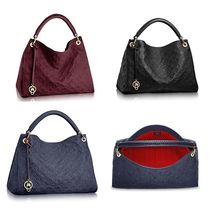 ★Louis Vuitton ★アーツィーMM 3色あり♪