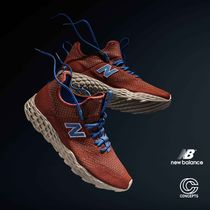 """CONCEPTS X NEW BALANCE """"DES SABLES"""" 人気の コンセプツ コラボ"""