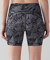 """SALE*Sole Training Short 6""""*股下15センチショート* kindred"""