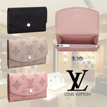 【送料関税込2018AW】Louis Vuitton 財布 PORTE-MONNAIE