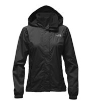 THE NORTH FACE(ザノースフェイス) アウターその他 ☆SALE☆The North Face Resolveマウンテンパーカ
