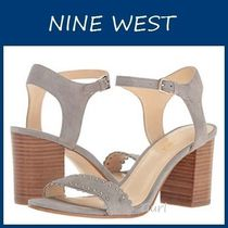 ☆NINE WEST☆Gurl☆