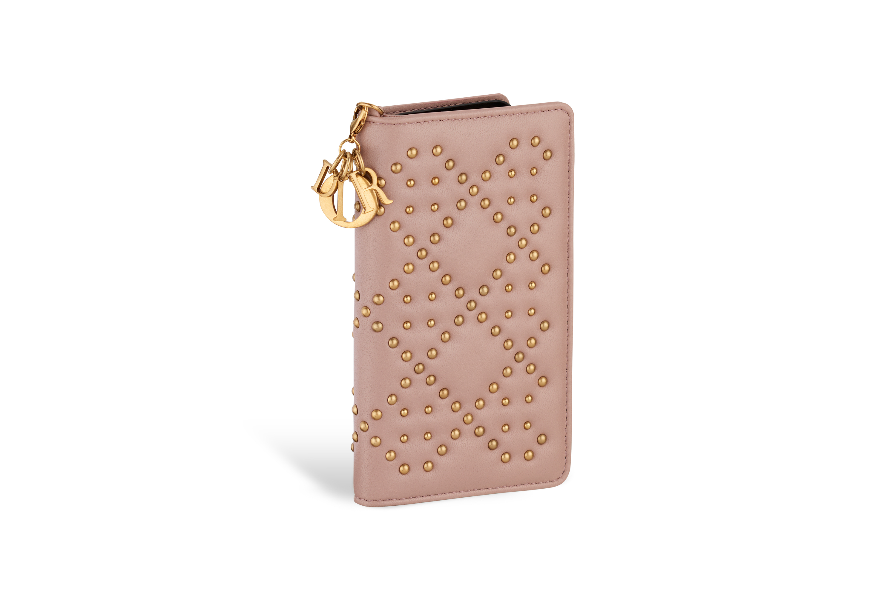 新作【Christian Dior】★LADY DIOR IPHONE7 CASE iphone7ケース