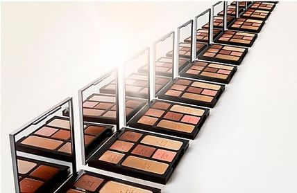 Charlotte Tilbury☆ Instant Look In A Palette 新作☆ 限定品