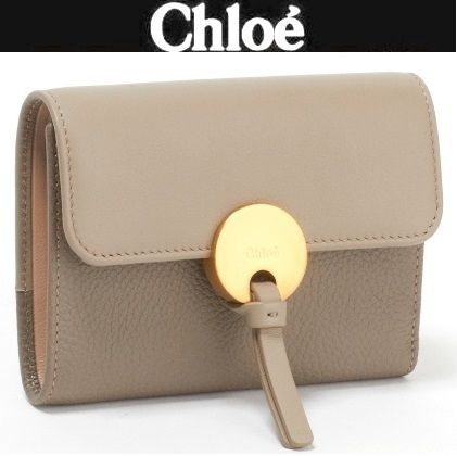 New INDY: Indie compact purse