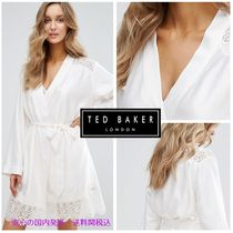TED BAKER(テッドベイカー ) ブライダルその他 Ted Baker Bridal Tie The Knot Kimono♪