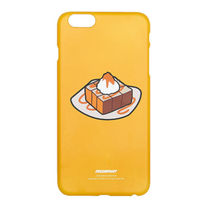 ◆Fresh Fruit◆ HONEYBREAD MUSTARD I PHONE6/6+ CASE
