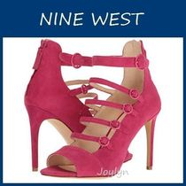☆NINE WEST☆Joylyn☆