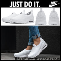 ★韓国の人気★NIKE★AIR MAX 90 ULTRA 2.0 EASE 896192-101★