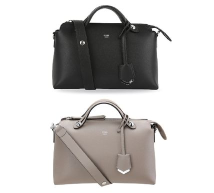 【関税負担】 FENDI BY THE WAY SMALL BAG