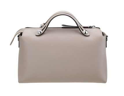 FENDI ハンドバッグ 【関税負担】 FENDI BY THE WAY SMALL BAG(4)