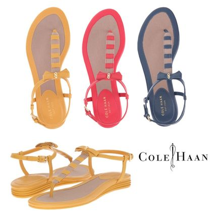 Sale★【Cole Haan】サンダル★Analyn Sandal
