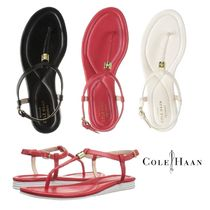 Sale★【Cole Haan】サンダル★Original Grand Graid Sandal 2