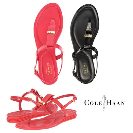 Sale★【Cole Haan】サンダル★Marnie Sandal