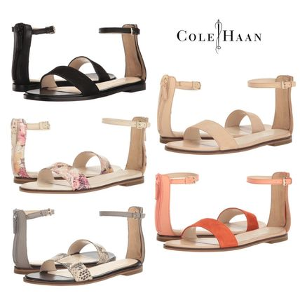 Sale★【Cole Haan】サンダル★Bayleen Sandal 2