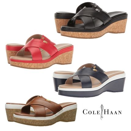 Sale★【Cole Haan】サンダル★Briella Sandal