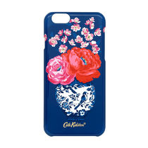 [Cath Kidston] ★最新作★ IPHONE 6/6S and 7 BLOSSOM VASES