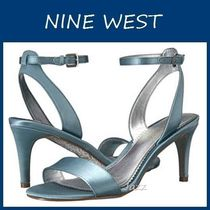 ☆NINE WEST☆Jazz☆