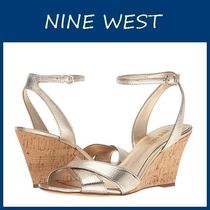☆NINE WEST☆Kami☆