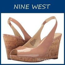☆NINE WEST☆Nordra☆