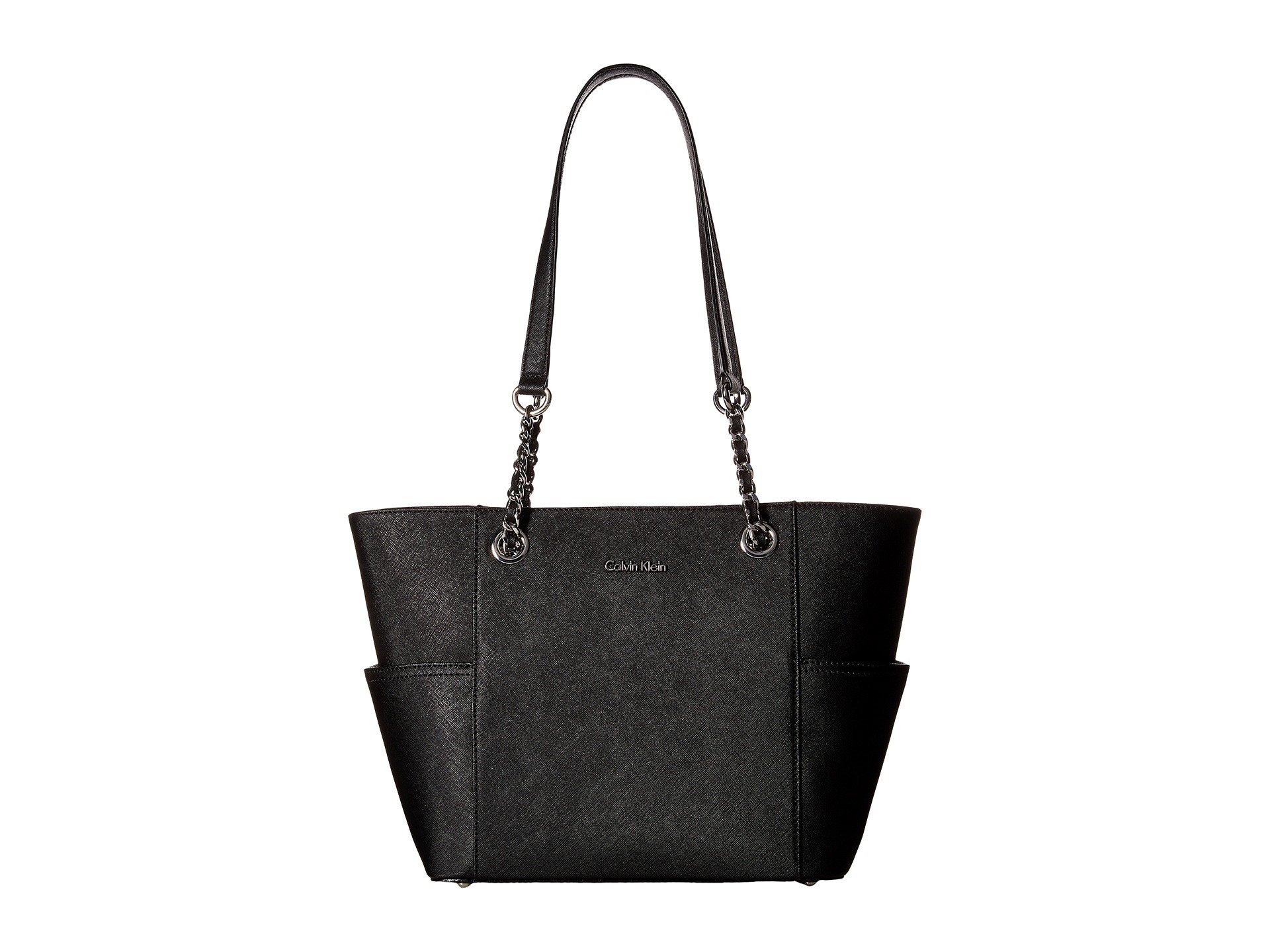 Calvin Klein Key Items H3DA11HU Handbags