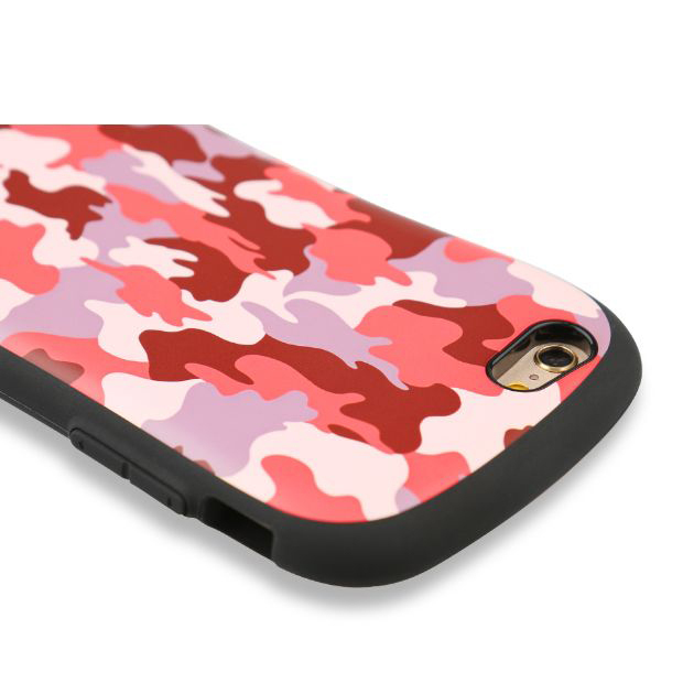 ★iFace正規品★iFace First Class Military iPhone6s/6/6s+/6+