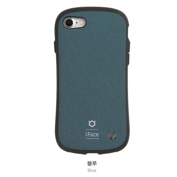 ★iFace正規品★iFace First Class SENSE iPhone7★追跡可能