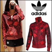 ☆adidas(アディダス)☆ FIREBIRD TRACK TOP - AY7946