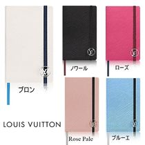Louis Vuitton コンパクトノート