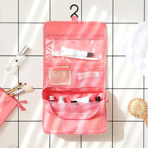 monopoly(モノポリー) トラベルポーチ ◆monopoly◆X MARYMOND TOILETRY POUCH