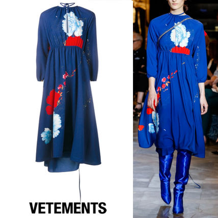 [関税込] VETEMENTS