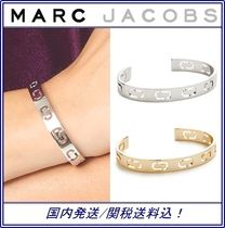 17SS新作 ☆MARC JACOBS☆ ROPE BOW STUDS ピアス♪