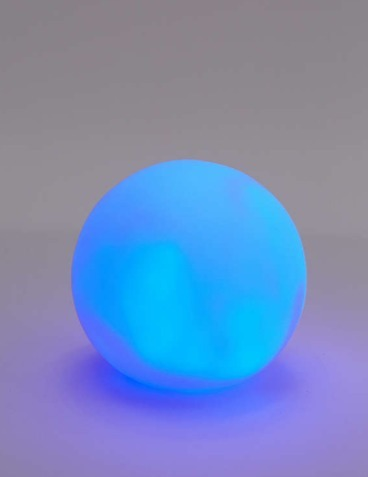 【送税込】UrbanOutfitters★プールで!Floating LED Orb Set