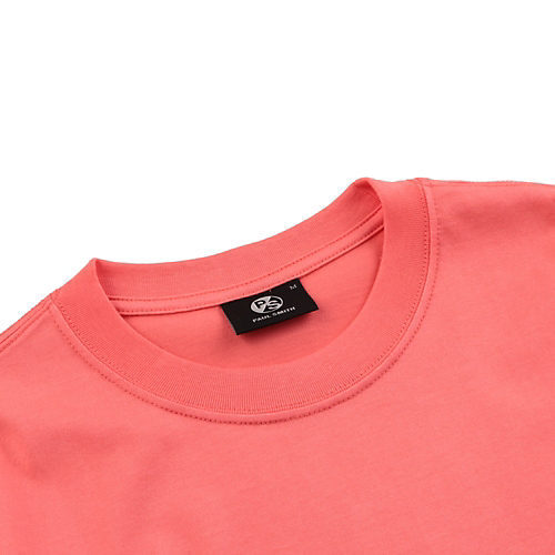 Paul Smith Watermelon Smile ポケットTシャツ