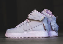 "Nike(ナイキ) スニーカー [NIKE]AIR FORCE 1 HIGH SPORT LUX ""EASTER PACK""【送料込】"