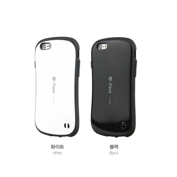 ★iFace正規品★iFace First Class iPhone6s/6/6s+/6+