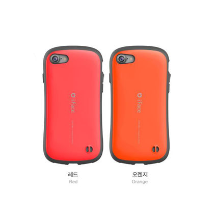 iFace iPhone・スマホケース ★iFace正規品★iFace First Class iPhone7★追跡可能(12)