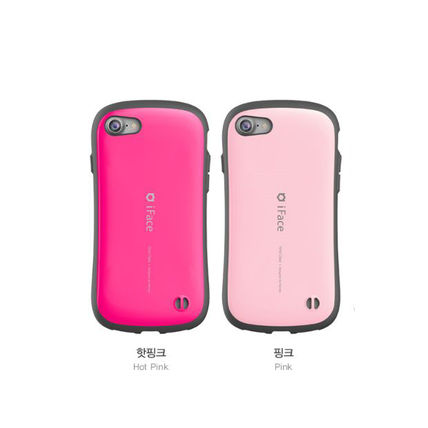iFace iPhone・スマホケース ★iFace正規品★iFace First Class iPhone7★追跡可能(13)