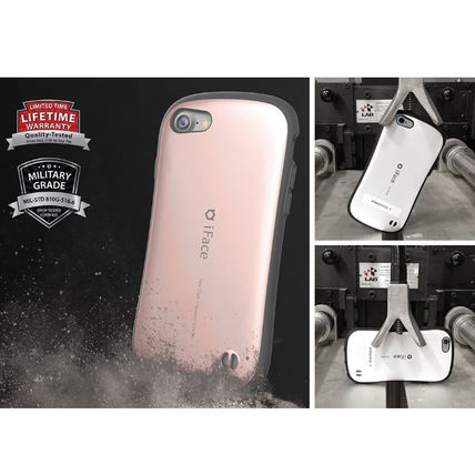 iFace iPhone・スマホケース ★iFace正規品★iFace First Class iPhone7★追跡可能(5)