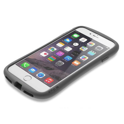 iFace iPhone・スマホケース ★iFace正規品★iFace First Class iPhone7★追跡可能(8)