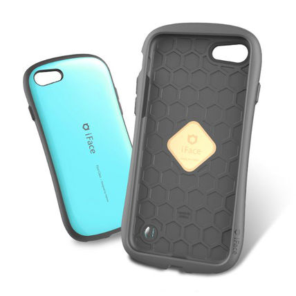 iFace iPhone・スマホケース ★iFace正規品★iFace First Class iPhone7★追跡可能(9)