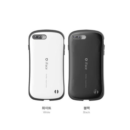 iFace iPhone・スマホケース ★iFace正規品★iFace First Class iPhone7+★追跡可能(11)