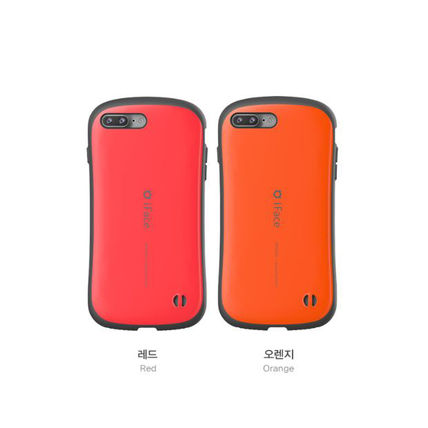 iFace iPhone・スマホケース ★iFace正規品★iFace First Class iPhone7+★追跡可能(12)