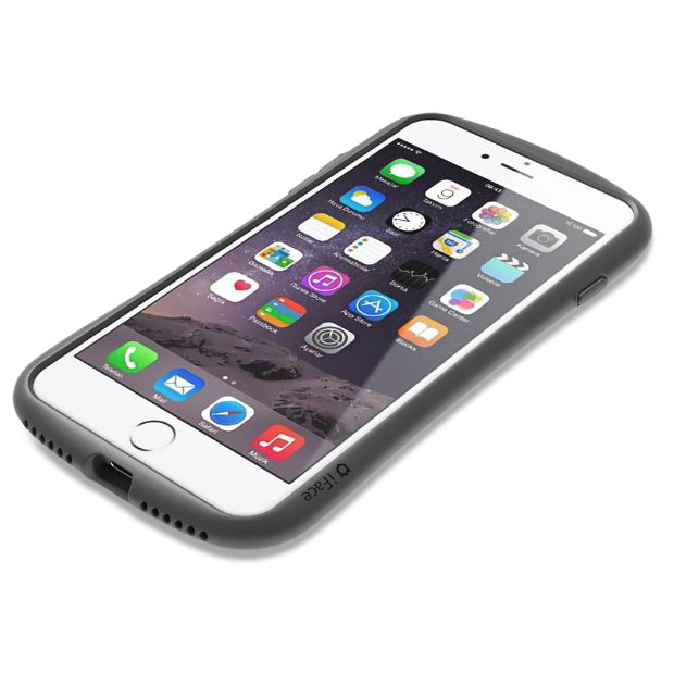 ★iFace正規品★iFace First Class iPhone7+★追跡可能
