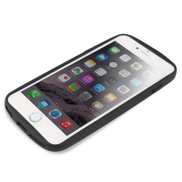 ★iFace正規品★iFace Revolution iPhone6s+/6+★追跡可能